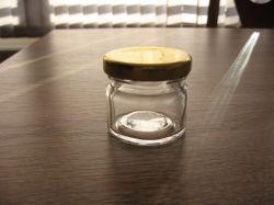 Бурканче-30 ml.