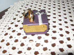 Подаръчна кутийка-мин.количество 10 бр.