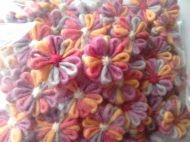 Шарено цветле-пакет от 25 бр.