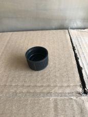 ПВЦ винтова капачка  31,5 мм